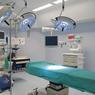 Житель Подмосковья заявил, что его рука успела  сгнить в ожидании операции