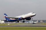 Аэрофлот подтверждает неизменность нового тарифа на полеты в Крым
