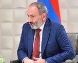 Пашинян снова допустил признание независимости Нагорного Карабаха