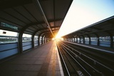 Детям старше 10 лет разрешат ездить в поездах без родителей