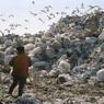 Власти Челябинска ввели режим повышенной опасности из-за мусорного коллапса