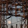 Прокуратура обнаружила массовые нарушения с начислениями платы за электричество