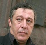 Потерпевшие по делу Ефремова подали к нему иск на 1 рубль