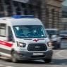 Три человека ранены при стрельбе на Ленинском проспекте