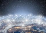 В Китае начали работу над сетями 6G