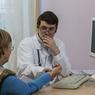 Качество лечения пациентов зависит от психологического состояния врача