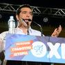 Греция заложила под ЕС мину