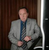 """""""Мне жаль великого Джигарханяна"""": 70-летний актер высказался о громком скандале"""