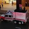 Генконсульство России в Гонконге эвакуировали из-за бомбы времён войны