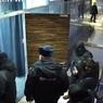В квартиру Навального и офис его организации пришли с обысками