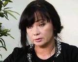 Элина Мазур находится в реанимации после ссоры с Цымбалюк-Романовской