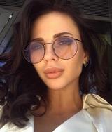 """Супруга хоккеиста Александра Радулова назвала свой брак """"адом"""""""