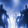 Экс-министр обороны Канады утверждает, что пришельцы ходят среди людей