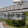 Аэропорт Дюссельдорфа признан лучшим в мире