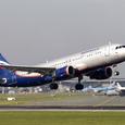 """У """"Аэрофлота"""" появятся новые направления, а рейсов на курорты станет больше"""
