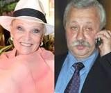"""Как Светличная """"победила"""" рак, а Якубович - сахарный диабет,ВИДЕО"""
