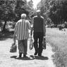 Россиян могут начать раньше отпускать на пенсию при отсутствии работы