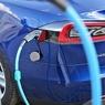 Электромобили получат льготы на российских дорогах