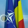 МИД РФ: Румынию превращают в опорный плацдарм НАТО