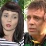 Певица, разбившая жизнь Андрею Губину, впервые дала интервью