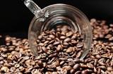 Ученые рассказали, сколько чашек кофе в день увеличат продолжительность жизни