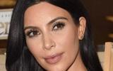 Снимки в купальнике Ким Кардашьян без фотошопа шокировали соцсети