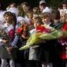 Москвичи возмущены переносом школьных линеек из-за Курбан-байрама