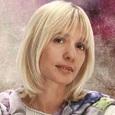 Умершей от рака Вере Глаголевой поставили памятник дивной красоты
