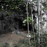 Палеонтологи заявили об открытии нового вида человека