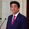 Абэ и Трамп согласились с возможностью военного решения проблемы КНДР