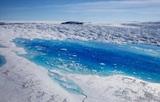 Ученые назвали три основных причины смещения оси Земли