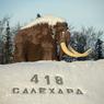 Якутские ученые расскажут всему миру историю страны Мамонтов