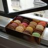 Обнаружена причина тяги к сладкому во время стресса