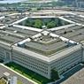 США не будут брать на себя обязательство не применять первыми ядерное оружие