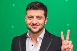 «Слуга народа» Зеленский намерен собрать команду людей без опыта в политике