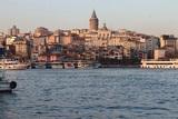 Ничего искусственного в запрете на выезд нет,  но в Турцию летом нас пускать не хотят