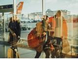 """""""Аэрофлот"""" объяснил отмену рейсов на Шри-Ланку и Бали"""