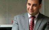 Стали известны подробности гибели советника главы Минздрава Игоря Ланского