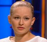 Евгений Миронов рассказал о беременности Юлии Пересильд