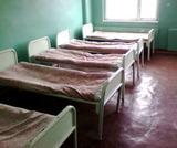 ГП РФ просят провести проверку профпригодности персонала всех домов-интернатов