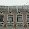 Москве грозит погодный апокалипсис