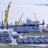 """Глава Еврокомиссии призвала изменить подход к """"Северному потоку - 2"""""""