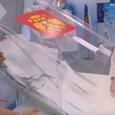 Выборы: полный триумф «Единой России» и Дегтярёва, полное фиаско «Умного голосования»