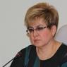 Врио главы Забайкалья отправила в отставку правительство региона