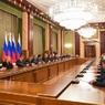В России прекратили действовать несколько тысяч советских законов