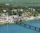 Албания объявила российского дипломата персоной нон грата, причем не за шпионаж