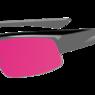 Медики рекомендуют носить солнцезащитные очки  круглый год