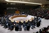 В Совбезе ООН Россия наложила вето на резолюцию по Сирии
