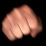 Психологи назвали причину агрессивного поведения мужчин