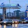 Правительство убедило нефтяные компании не повышать цены на топливо